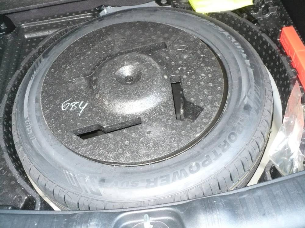 COMPASS 1.6 MJT 2° SERIE 2WD LIMITED